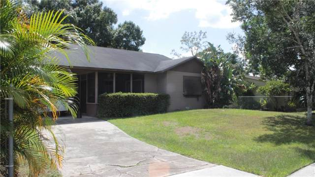 130 1ST Street, Chuluota, FL 32766 (MLS #O5811053) :: Premium Properties Real Estate Services