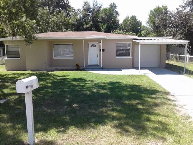1020 San Domingo Road, Orlando, FL 32808 (MLS #O5811108) :: Ideal Florida Real Estate