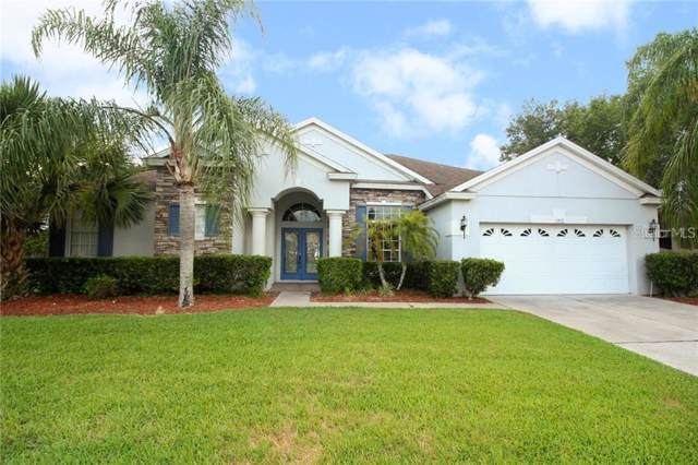 1113 Burlwood Court, Longwood, FL 32750 (MLS #O5811138) :: Mark and Joni Coulter | Better Homes and Gardens