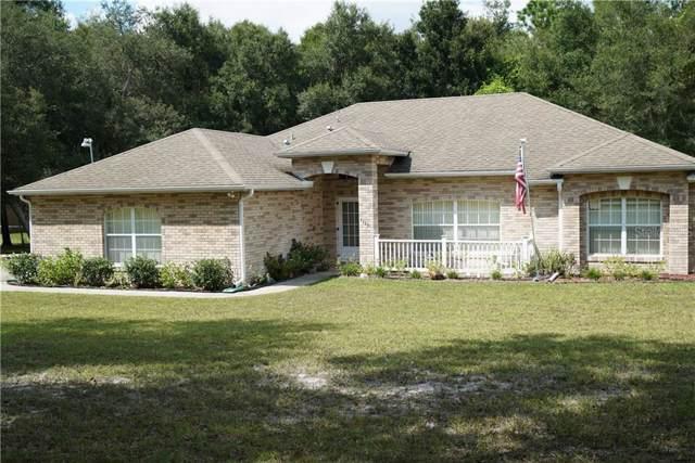 1115 Roanoke Avenue, Deland, FL 32720 (MLS #O5811178) :: Griffin Group