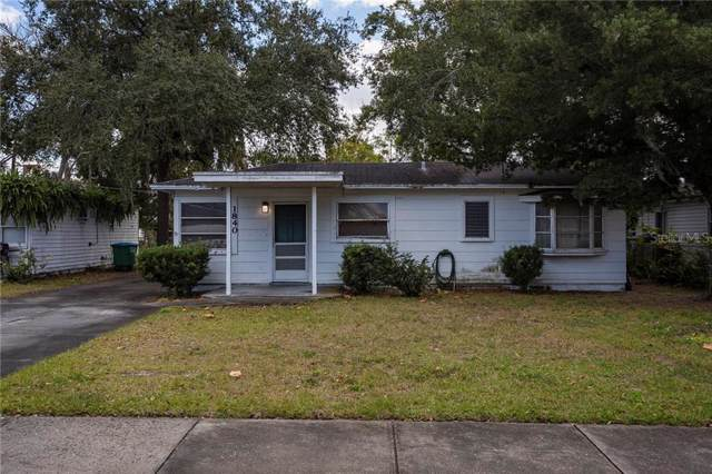 1840 Anzle Avenue, Winter Park, FL 32789 (MLS #O5811218) :: Griffin Group