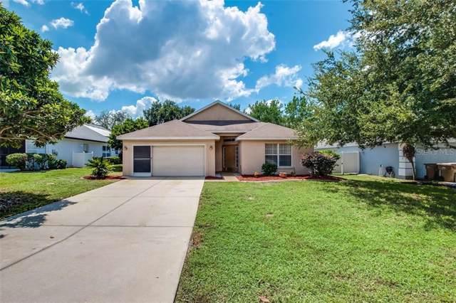 10236 Patrick Drive, Leesburg, FL 34788 (MLS #O5811225) :: Baird Realty Group