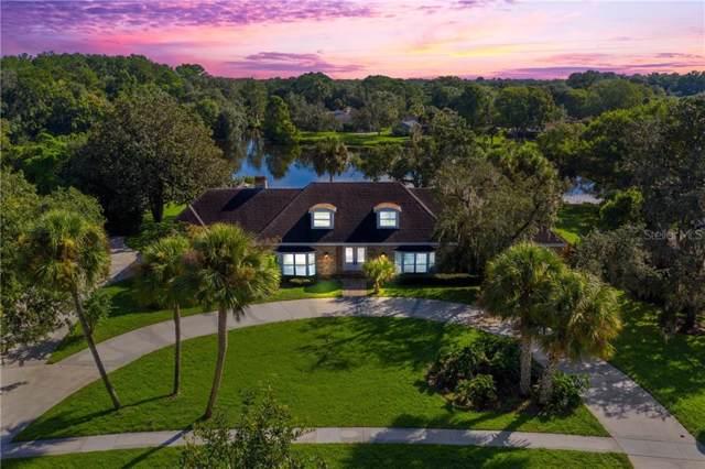 304 N Sweetwater Cove Boulevard, Longwood, FL 32779 (MLS #O5811237) :: Gate Arty & the Group - Keller Williams Realty Smart