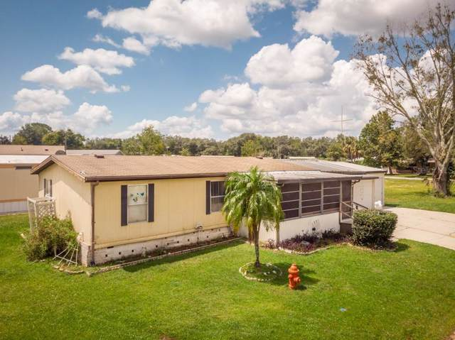 17 Holly Drive, Davenport, FL 33837 (MLS #O5811275) :: Bridge Realty Group
