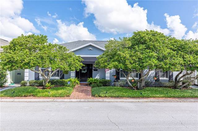 2187 Countryside Court, Orlando, FL 32804 (MLS #O5811289) :: Cartwright Realty