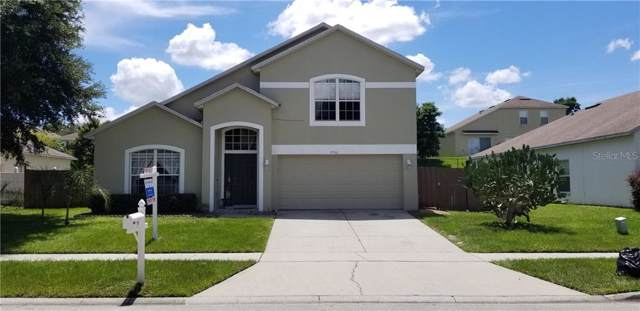 7730 Rex Hill Trail, Orlando, FL 32818 (MLS #O5811305) :: Lovitch Realty Group, LLC