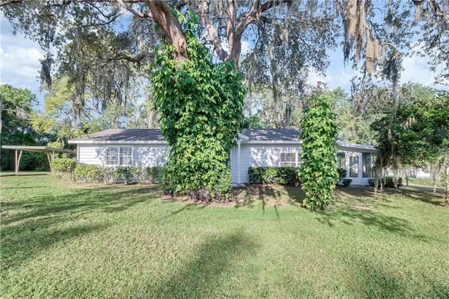 34713 Banks Avenue, Leesburg, FL 34788 (MLS #O5811374) :: Baird Realty Group