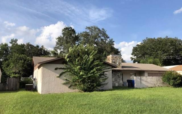 Address Not Published, Brandon, FL 33511 (MLS #O5811385) :: Zarghami Group