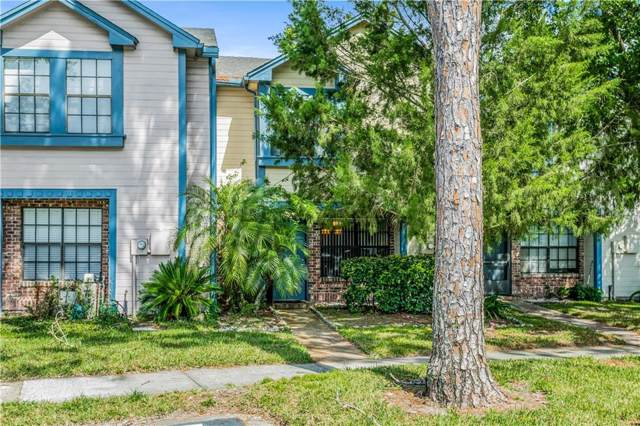 2985 Lowell Court, Casselberry, FL 32707 (MLS #O5811397) :: Team Pepka