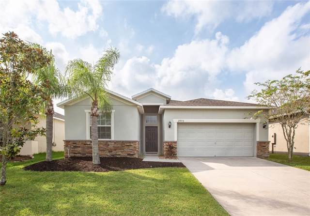 2935 Carrickton Circle, Orlando, FL 32824 (MLS #O5811421) :: Burwell Real Estate