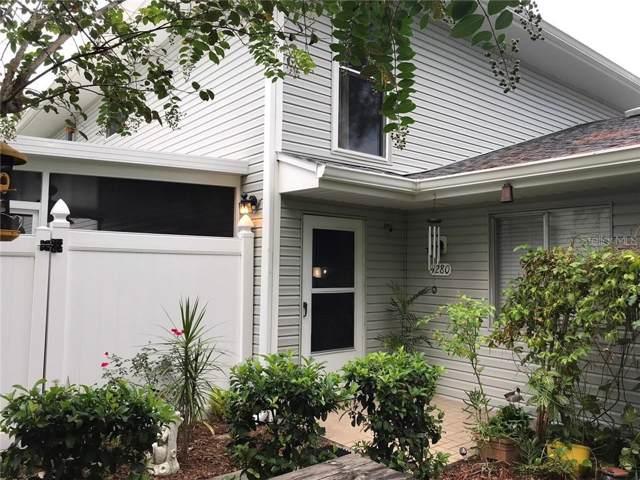 4280 Pinebark Avenue #2, Orlando, FL 32811 (MLS #O5811423) :: The Light Team