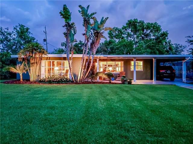 3506 Ibis Drive, Orlando, FL 32803 (MLS #O5811448) :: Baird Realty Group