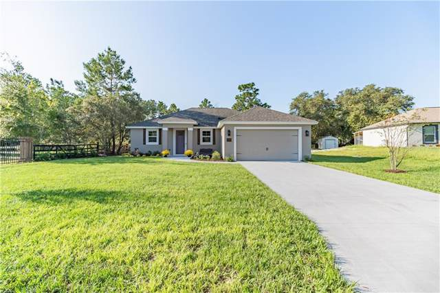 4182 Saddlewood Drive, Orlando, FL 32818 (MLS #O5811452) :: Lovitch Realty Group, LLC