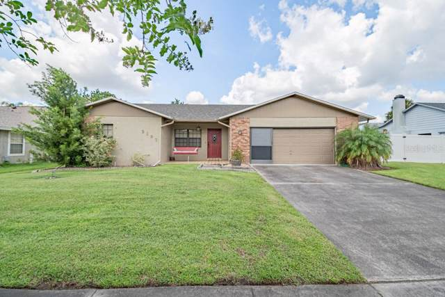 9107 Palos Verde Drive, Orlando, FL 32825 (MLS #O5811458) :: Mark and Joni Coulter | Better Homes and Gardens