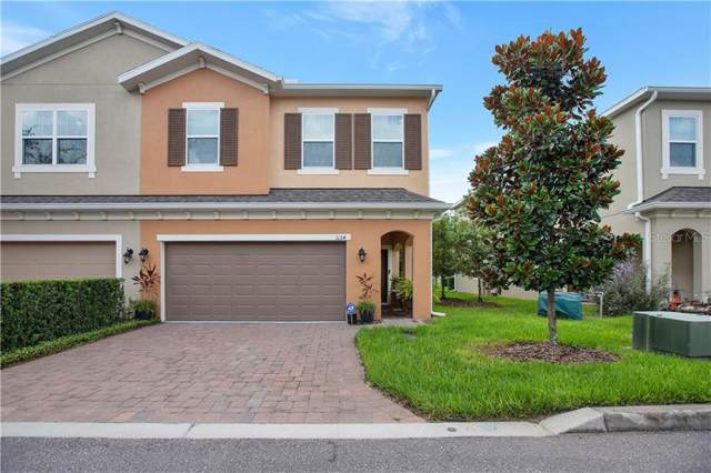 1134 Palma Verde Place, Apopka, FL 32712 (MLS #O5811517) :: Griffin Group