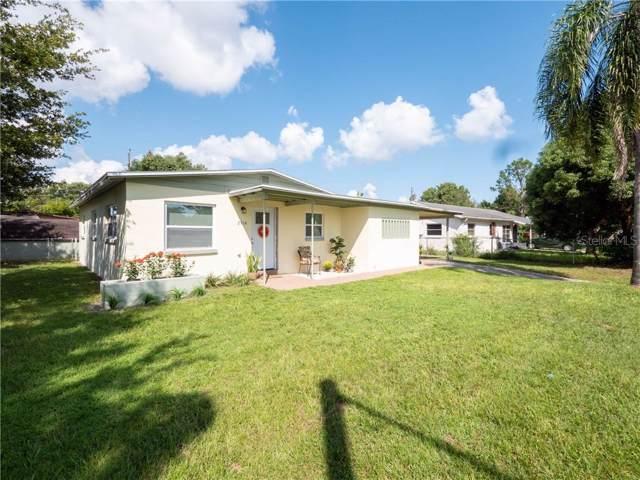 2914 Sprague Drive, Orlando, FL 32826 (MLS #O5811554) :: Bridge Realty Group