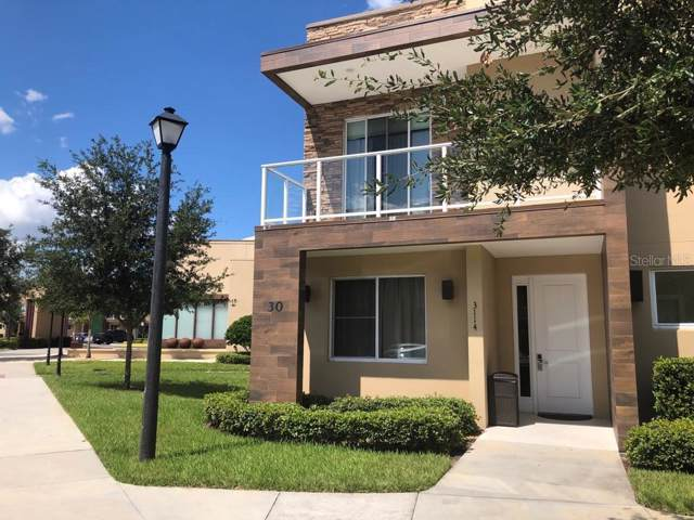 3114 Brasilia Avenue, Kissimmee, FL 34747 (MLS #O5811630) :: Bustamante Real Estate