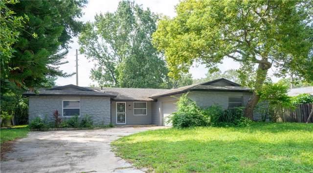 908 Redwood Court, Altamonte Springs, FL 32701 (MLS #O5811633) :: Bustamante Real Estate