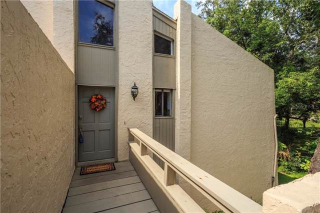 203 Tomoka Trail, Longwood, FL 32779 (MLS #O5811659) :: Gate Arty & the Group - Keller Williams Realty Smart