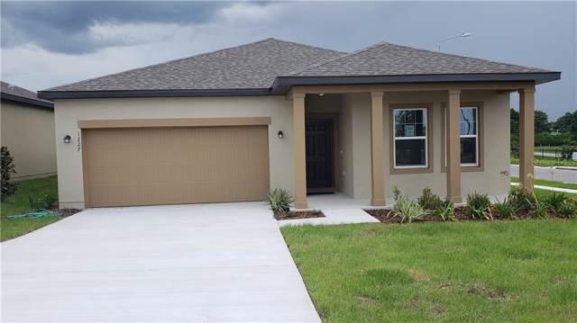 1227 Lycaste Drive, Davenport, FL 33837 (MLS #O5811663) :: Team Vasquez Group