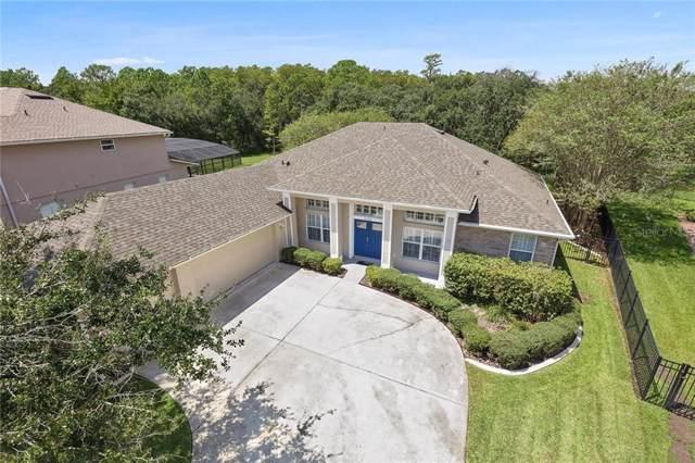 13136 Meergate Cir, Orlando, FL 32837 (MLS #O5811666) :: Bustamante Real Estate