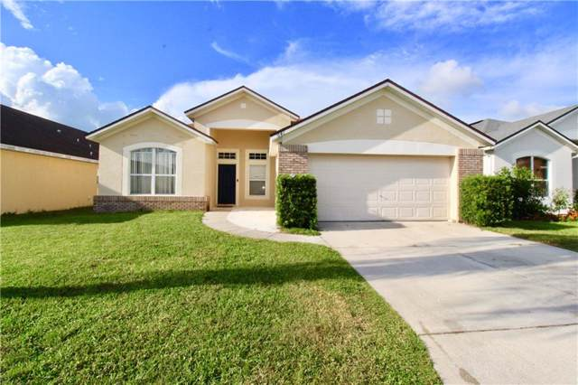 1041 Jaybee Avenue, Davenport, FL 33897 (MLS #O5811679) :: Premium Properties Real Estate Services