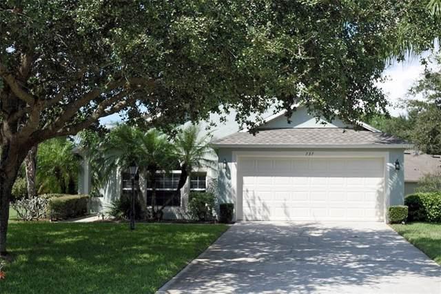 737 Golden Larch Court, Deltona, FL 32725 (MLS #O5811682) :: The Robertson Real Estate Group
