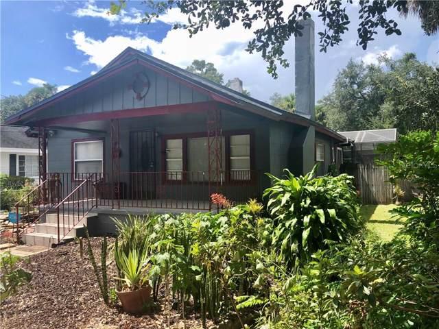1016 S Locust Avenue, Sanford, FL 32771 (MLS #O5811698) :: Griffin Group