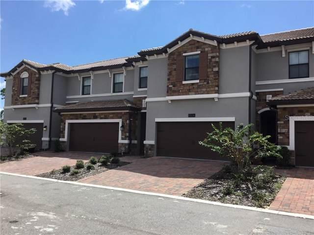 8506 Arcadia Lane, Davenport, FL 33896 (MLS #O5811712) :: Gate Arty & the Group - Keller Williams Realty Smart
