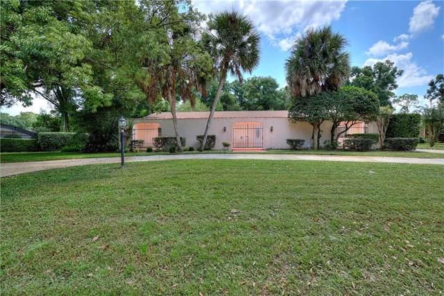 153 Variety Tree Circle, Altamonte Springs, FL 32714 (MLS #O5811718) :: Lockhart & Walseth Team, Realtors