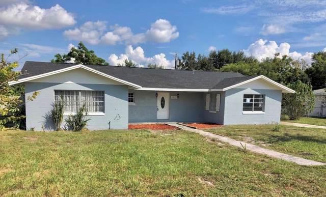 4801 Wales Street, Lake Wales, FL 33859 (MLS #O5811726) :: Cartwright Realty