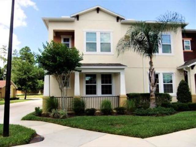 5328 Factors Walk Drive, Sanford, FL 32771 (MLS #O5811758) :: Baird Realty Group