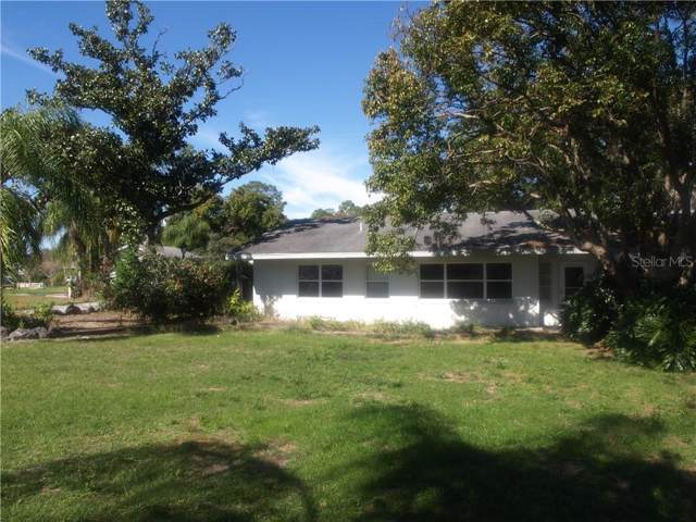 Address Not Published, Sanford, FL 32773 (MLS #O5811776) :: Mark and Joni Coulter | Better Homes and Gardens