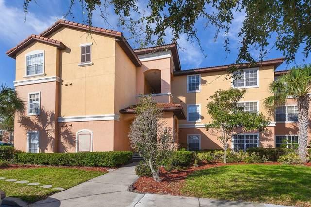 5455 Vineland Road #3307, Orlando, FL 32811 (MLS #O5811789) :: The Duncan Duo Team