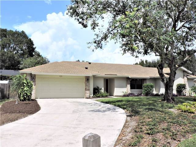 5155 Sun Palm Drive, Windermere, FL 34786 (MLS #O5811799) :: Bustamante Real Estate