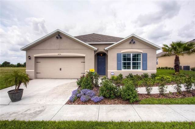 4061 Great Egret Drive, Winter Haven, FL 33881 (MLS #O5811803) :: Godwin Realty Group