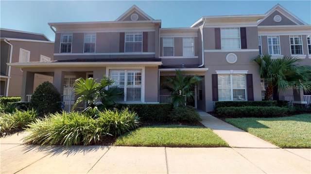 561 Shining Armor Lane, Longwood, FL 32779 (MLS #O5811815) :: Griffin Group
