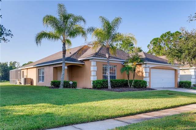 4704 Golden Beach Court, Kissimmee, FL 34746 (MLS #O5811827) :: Sarasota Gulf Coast Realtors
