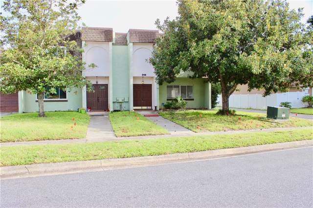 248 Krider Rd Road, Sanford, FL 32773 (MLS #O5811834) :: Delgado Home Team at Keller Williams