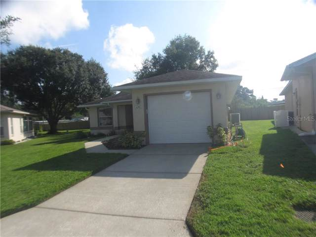 6281 Res Circle, Lakeland, FL 33810 (MLS #O5811835) :: Gate Arty & the Group - Keller Williams Realty Smart