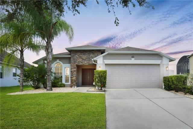 12513 Boggy Pointe Drive, Orlando, FL 32824 (MLS #O5811862) :: The Duncan Duo Team
