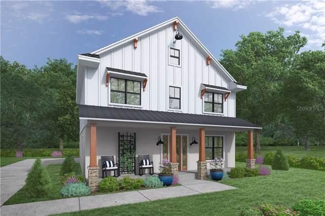 215 S Highland Avenue, Winter Garden, FL 34787 (MLS #O5811863) :: Lovitch Realty Group, LLC