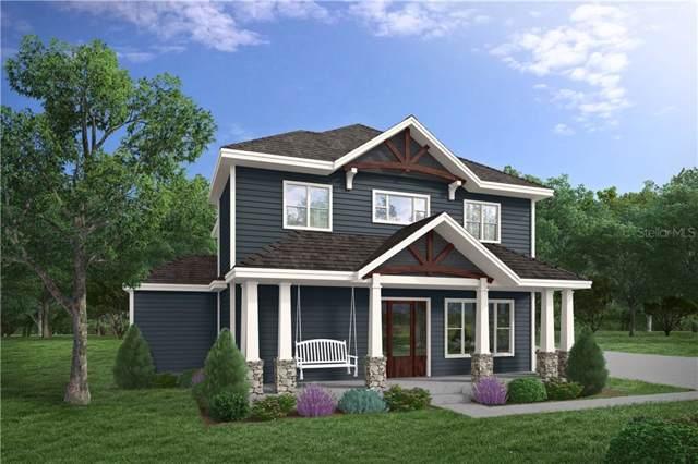 213 S Highland Avenue, Winter Garden, FL 34787 (MLS #O5811867) :: Lovitch Realty Group, LLC