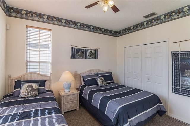 137 N Hampton Drive, Davenport, FL 33897 (MLS #O5811885) :: Lock & Key Realty
