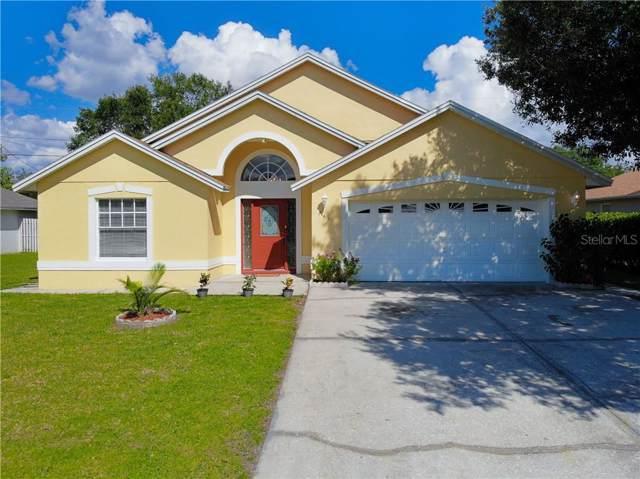 747 Citrus Cove Drive, Winter Garden, FL 34787 (MLS #O5811895) :: Homepride Realty Services
