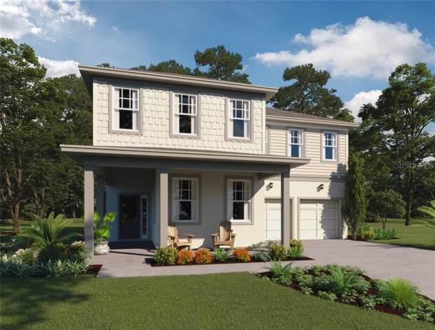 9379 Bradleigh Drive, Winter Garden, FL 34787 (MLS #O5811912) :: Bustamante Real Estate