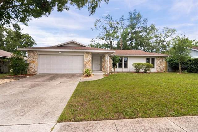 1701 Kenlyn Drive, Longwood, FL 32779 (MLS #O5811917) :: The Duncan Duo Team