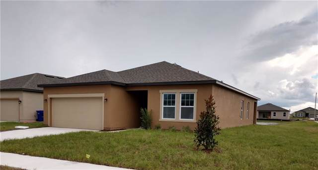 912 Orchid Grove Boulevard, Davenport, FL 33837 (MLS #O5811927) :: Team Vasquez Group