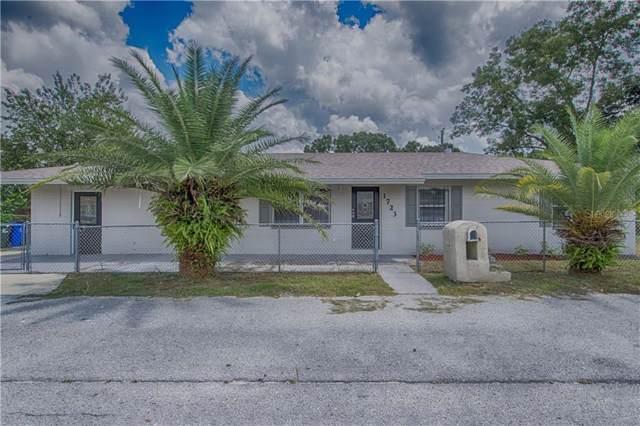 1723 Blossom Circle E, Lakeland, FL 33805 (MLS #O5811934) :: Lucido Global