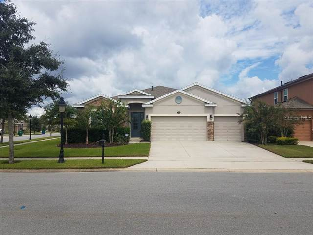 339 Orchard Hill Street, Deland, FL 32724 (MLS #O5811940) :: Zarghami Group